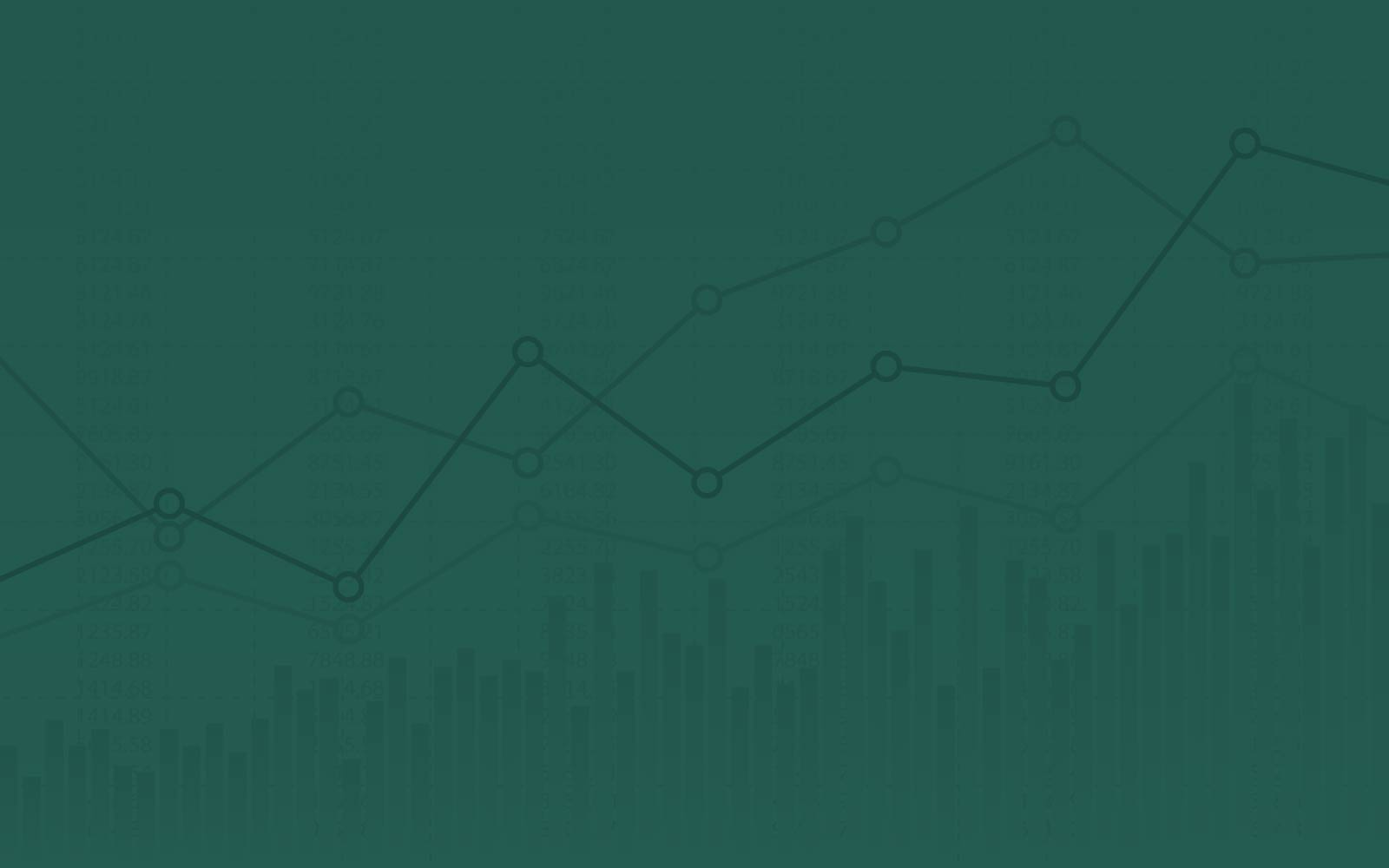 background image for analytics post
